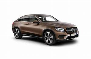Mercedes Glc Coupe Leasing : 2018 mercedes glc300 4matic coupe monthly lease deals ~ Jslefanu.com Haus und Dekorationen