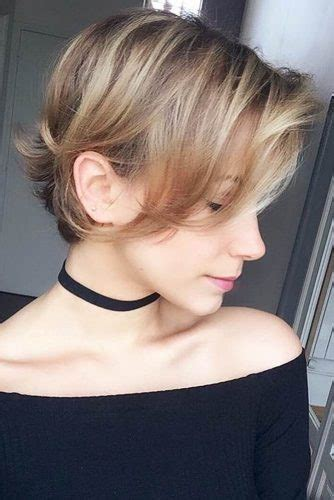 56 BEST SHORT HAIRCUTS FOR 2020 Hairs London