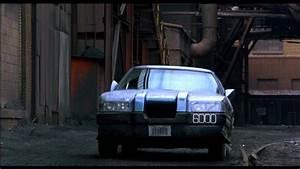 All Cars In  U0026quot Robocop U0026quot   1987
