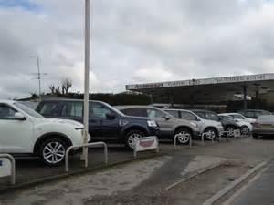 Ee  Used Ee    Ee  Car Ee    Ee  Dealer Ee   Sherborne Road Yeovil David Smith