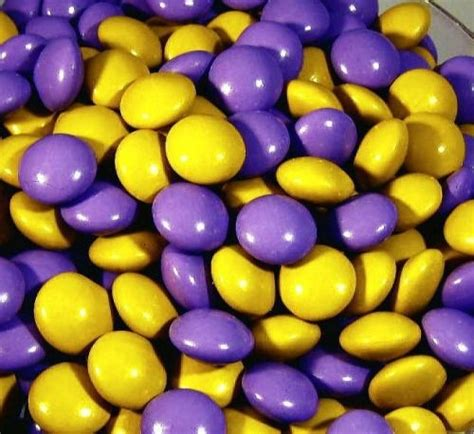 yellow and purple pinterest the world s catalog of ideas