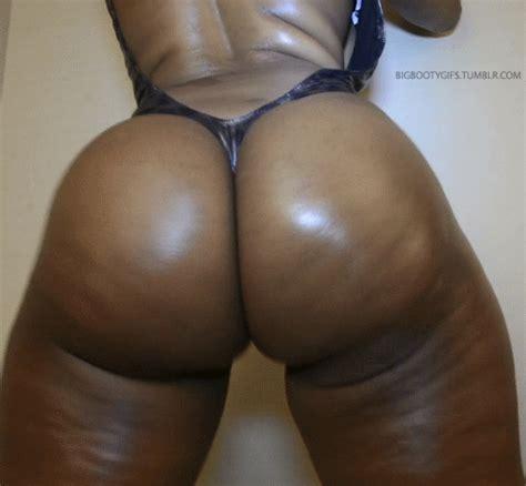 Phat Azz Black Girlz Big Booty Ebonies