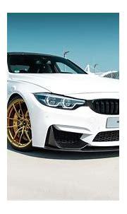 1366x768 Wetterauer Performance BMW M3 GTS 2018 4k ...
