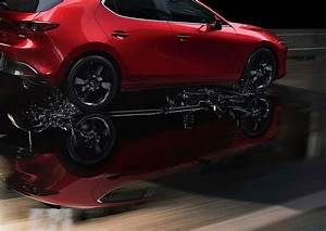 Mazda 3 Mps : mazda3 mps hot hatchback won t return anytime soon autoevolution ~ Medecine-chirurgie-esthetiques.com Avis de Voitures