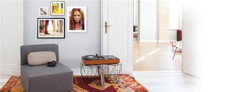 Für Die Wohnung by Ihre Bilder Ihre Wohnung Bilder F 252 R Zuhause Individuell