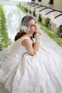Canon eos 6d mark ii camera news at cameraegg for Canon 6d wedding photography
