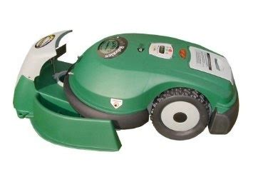 roomba mower self running self charging mower like a roomba for your lawn i want one the great outdoors