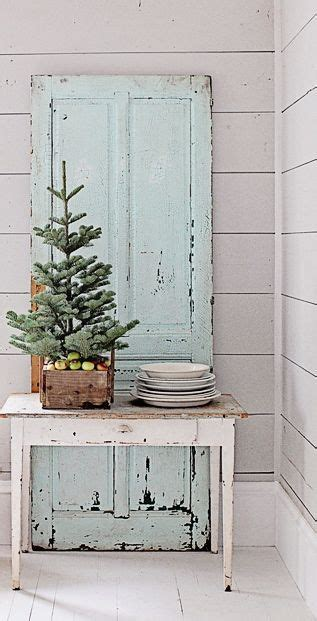 decorating christmas trees images  pinterest