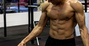 How To Increase Vascularity   Exercises For Bigger Biceps