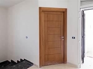 couleur pour portes interieures tunisie tableau isolant With porte de garage coulissante jumelé avec porte blindée tunisie