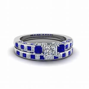 wedding rings custom wedding rings for her build own With custom wedding rings for him
