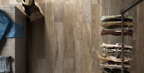 1000+ Ideas About Wood Look Tile On Pinterest