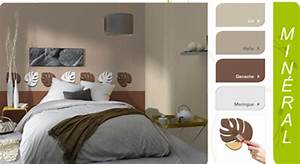 harmonie couleur gris fashion designs With couleur mur chambre fille