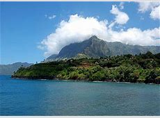 Cruises To Atuona, French Polynesia Atuona Cruise Ship