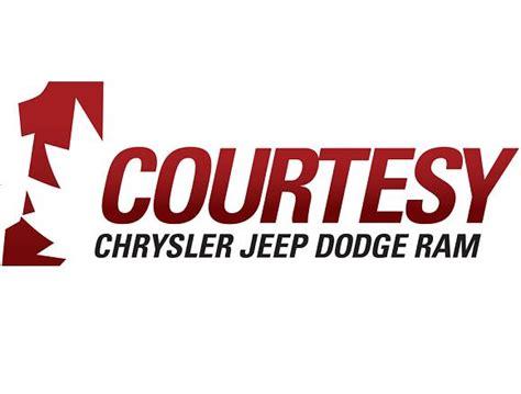Courtesy Chrysler Ta by Courtesy Chrysler Dodge Jeep Ram In Calgary Ab