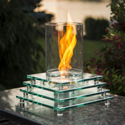 small fire pit table luxury small gas fire pit fire pit tables outdoor