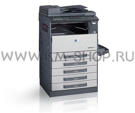 Here you can download develop ineo 164 driver download. Konica Minolta Bizhub 164 Software - Get ahead of the game with an it healthcheck. - Vandik ...