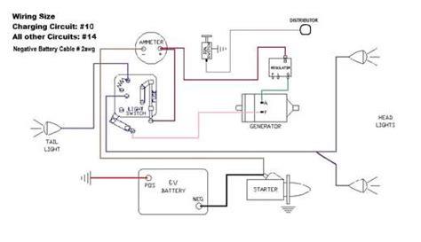 Farmall Cub Wiring Harnes Diagram by Diagrams Wiring Farmall 300 Wiring Diagram Best Free