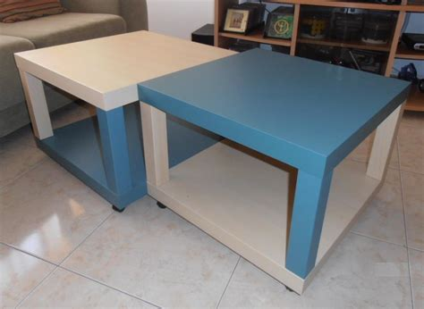 ikea lack coffee table tables ikea lack coffee table design images photos pictures