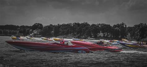 Performance Boats Lake Of The Ozarks by Marine Insurance Lake Of The Ozarks