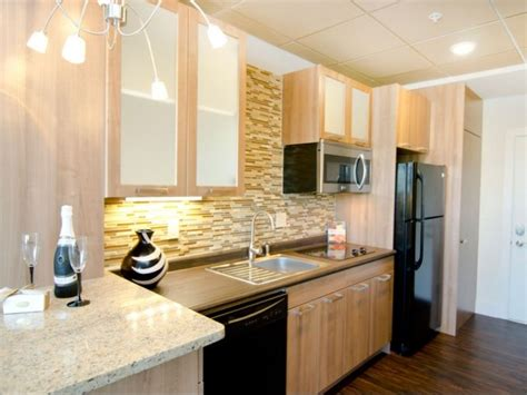 images of kitchen makeovers st lofts apartments ucribs 4642