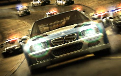 car games wallpapers top hd wallpapers