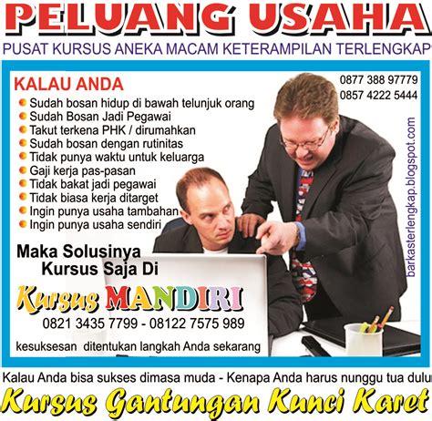 http www galeriloker atau klick http