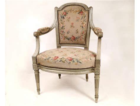 fauteuil de bureau louis xvi fauteuil de bureau louis xvi fauteuil louis xvi et chaise