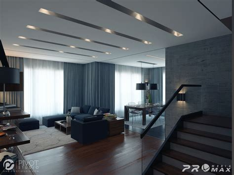 luxurious room schemes daily home decorations