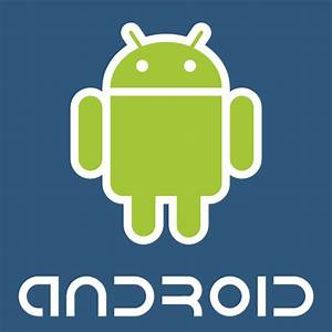 File Android Logo 2 Svg