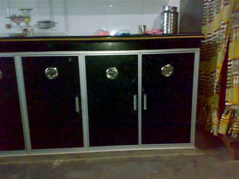 aluminum kitchen cabinets philippines review home