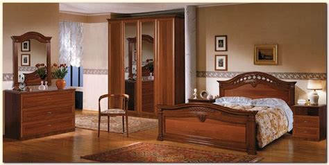 lambermont chambre ideal ideas for bedroom furniture greenvirals style