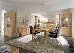 Sideboard Eiche Bianco : sideboard senta 1 eiche bianco teilmassiv 161x85x47 cm anrichte wohnbereiche wohnzimmer kommoden ~ Buech-reservation.com Haus und Dekorationen