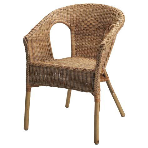 rattan meditation chair ikea furniture arm chair rattan chair