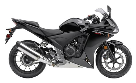 cbr bike model and price honda cbr500 price in pakistan 2018 new model features