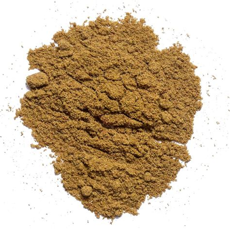Ground Anise Anise Seed Powder The Spice House