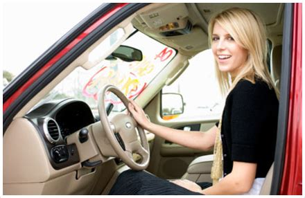 Womens Car Insurance - usa insurance for all introducing s car insurance