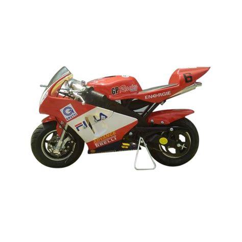 jual sepeda anak mini jual mini motor gp racing 1 49 cc sepeda motor mini