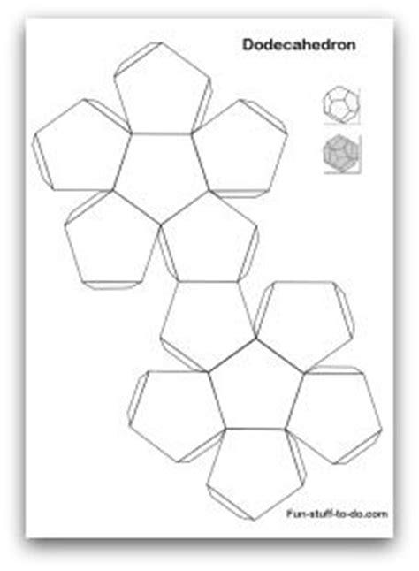 printable shapes alphabetical list   geometric shapes