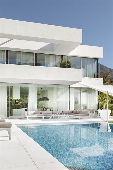 beautiful houses   world house