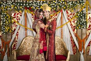 indian wedding wedding tips lovevivah matrimony
