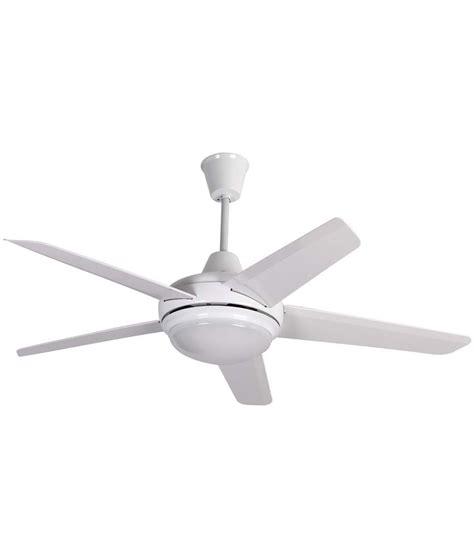 multi fan ceiling windkraft 52 evolution m s ceiling fan multi price in