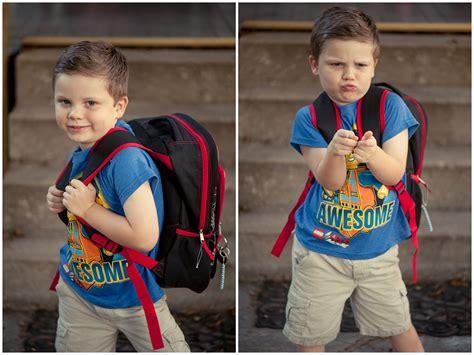 joplin mo kids photography art photography joplin