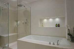 Dusche Und Bad : bad dusche und badewanne bathroom pinterest badewannen b der und badezimmer ~ Markanthonyermac.com Haus und Dekorationen