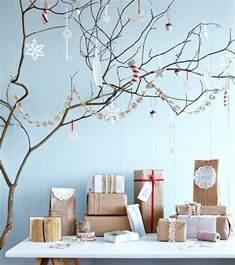 wohnzimmer ideen mit kamin 75 unglaubliche weihnachtsdeko ideen archzine net