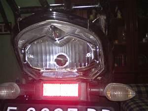 Dowload Koleksi Modif Headlamp Old Vixion Pakai Skotlet