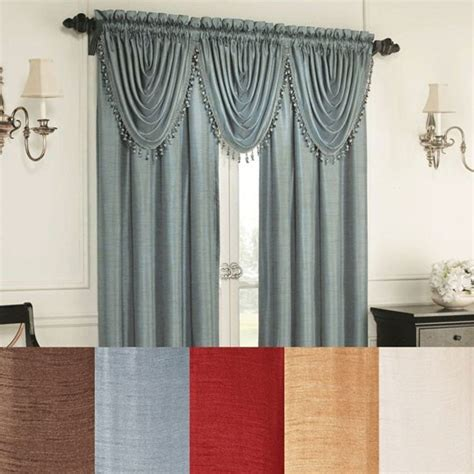 Annas Linens Curtains Drapes by 145 Best Images About Baby Kyles On