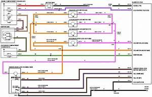 Range Rover Sport Wiring Diagram
