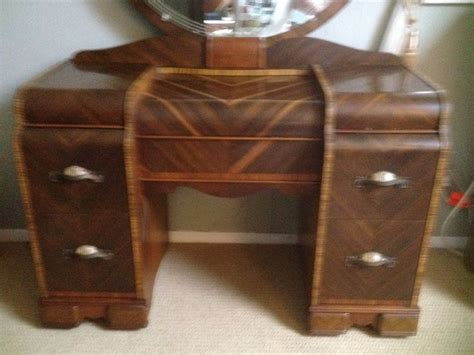 1000+ Images About 1940's Furniture On Pinterest