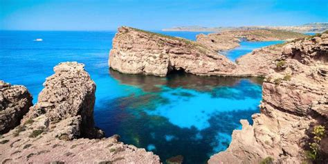 Gozo Dive by Diving In Gozo Holidayhomesgozo